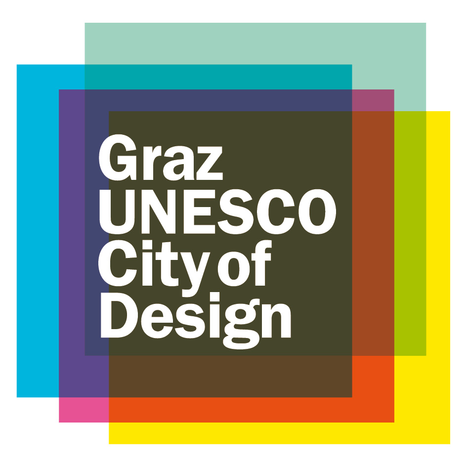 Graz City of Design